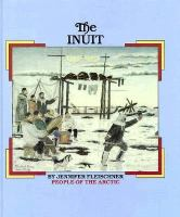 The Inuits