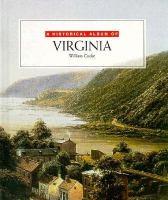 A Historical Album of Virginia