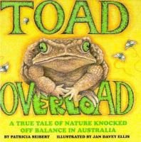 Toad Overload