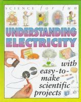 Understanding Electricity