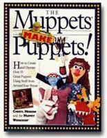 The Muppets Make Puppets
