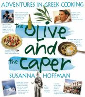 The Olive and the Caper