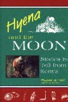 Hyena and the Moon