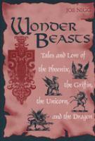 Wonder Beasts