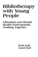 Bibliotherapy With Young People