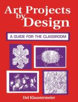 Art Projects by Design