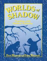Worlds of Shadow