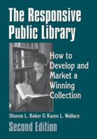 The Responsive Public Library