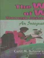 The World of Work Through Children's Literature