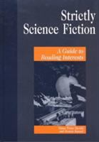 Strictly Science Fiction