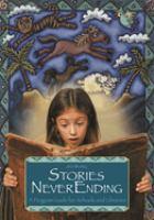 Stories Neverending