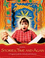 Stories, Time and Again