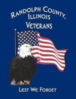 Randolph County, Illinois Veterans