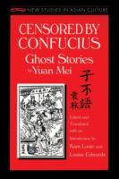 Censored by Confucius