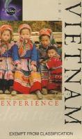 The Vietnam Experience