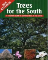 Trees For The South