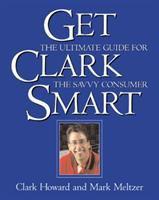 Get Clark Smart