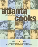 Atlanta Cooks