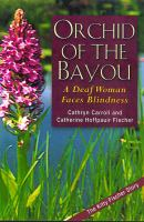Orchid of the Bayou