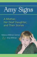 Amy Signs