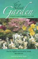 The Silent Garden