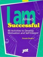 I Am Already Successful