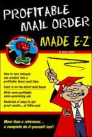 Profitable Mail-order Made E-Z