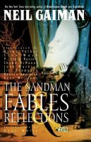 The Sandman Fables & Reflections