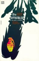 Image: The Invisibles
