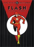 The Flash Archives