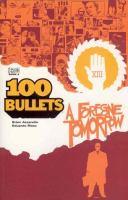 100 Bullets [vol. 04]