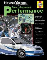 Sport Compact Performance