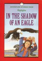 In the Shadow of An Eagle