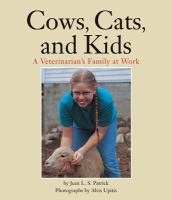 Cows, Cats, and Kids