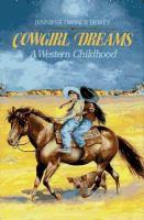 Cowgirl Dreams