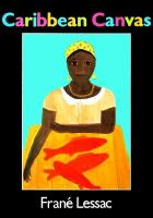 Caribbean Canvas