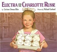 Electra And The Charlotte Russe