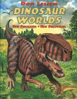 Dinosaur Worlds