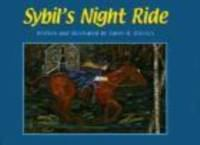 Sybil's Night Ride