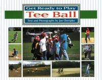 Get Ready to Play Tee Ball