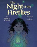 The Night of the Fireflies