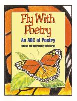 Fly With Poetry