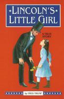Lincoln's Little Girl