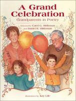 A Grand Celebration