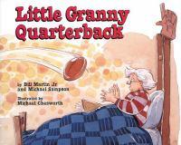 Little Granny Quarterback