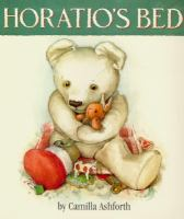 Horatio's Bed