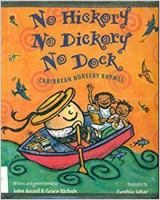 No Hickory No Dickory No Dock
