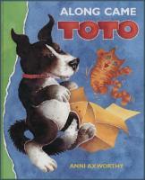 Along Came Toto