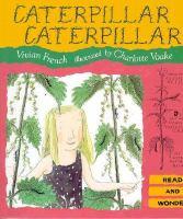 Caterpillar, Caterpillar