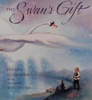 The Swan's Gift
